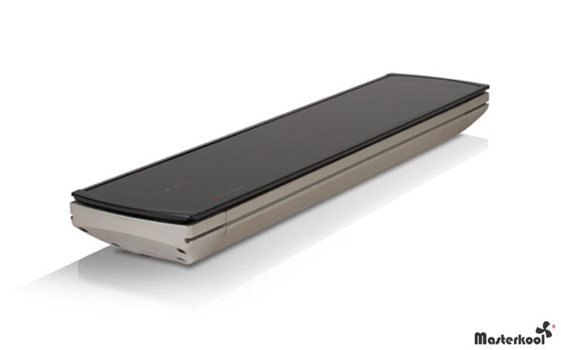 Heatscope calefactores de terrazas - Calefactor de pared ...